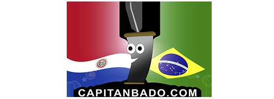 capitanbado.com