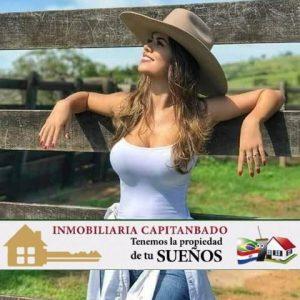 ✔︎ Aprovecha la fortaleza impositiva de Paraguay y un mercado con Alto Potencial de Crecimiento.