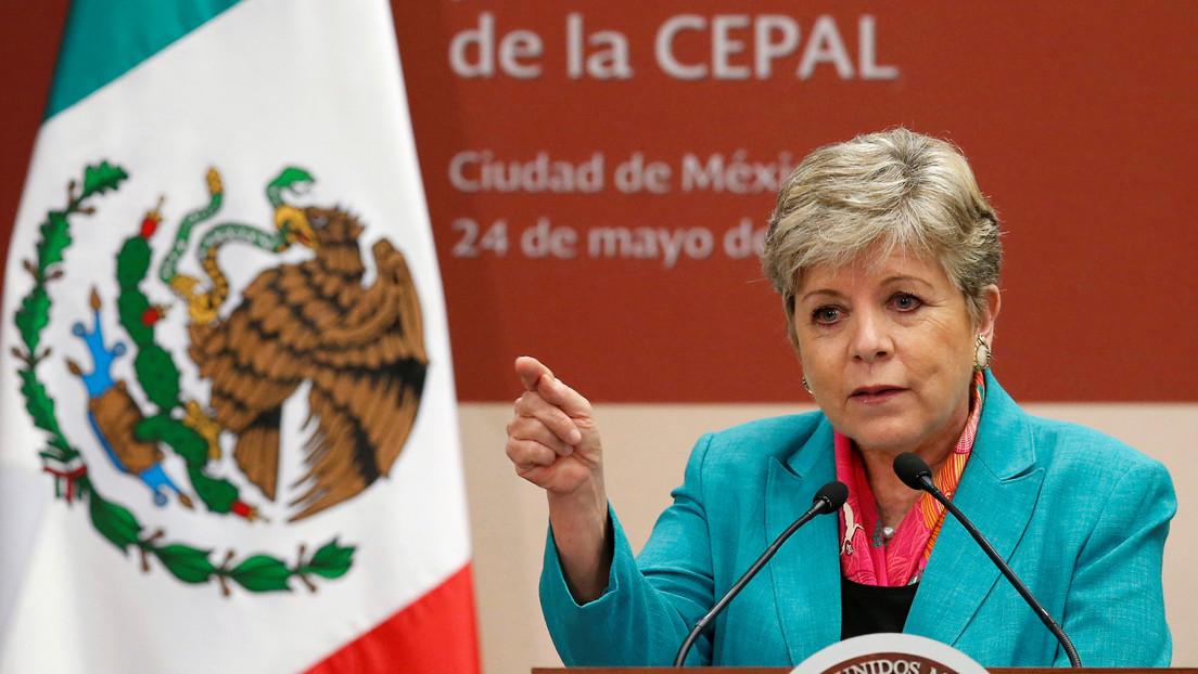 """La Cepal aumenta a 5,2 % las previsiones de crecimiento económico en América Latina en 2021 pero insiste en que será una """"década pérdida"""""""