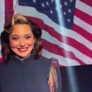 Embajada de EEUU invita a la celebración virtual de su independencia