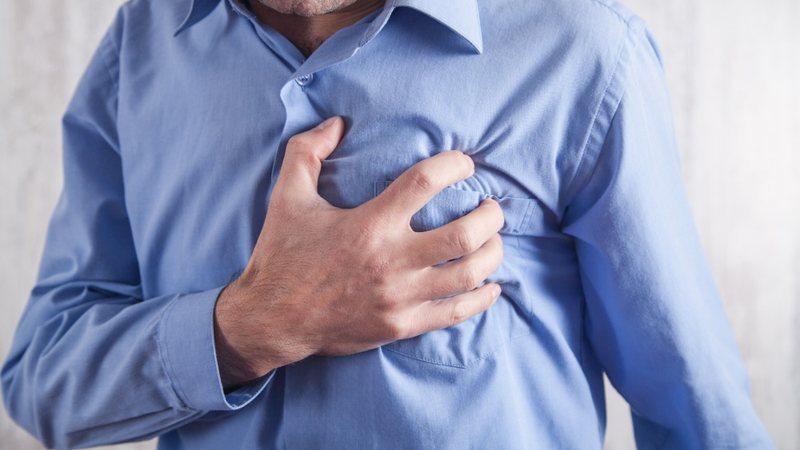 Incidência de infarto no inverno pode aumentar em 30%: saiba as causas e como prevenir