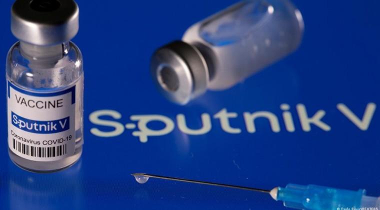¿Qué pasa con el componente 2 de Sputnik?: hasta fin de mes esperan novedades