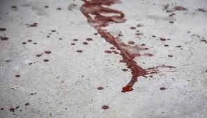 Jovem é assassinado com 3 tiros na cabeça e tórax em MS