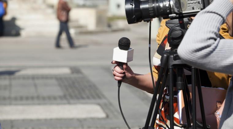Salud convoca a medios de comunicación para la vacunación contra el COVID-19