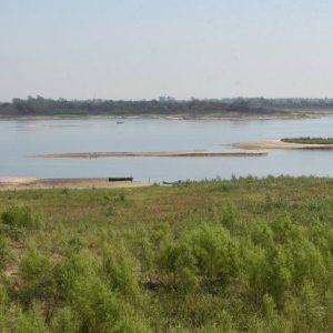 Investigación demuestra alarmante situación del agua en Paraguay