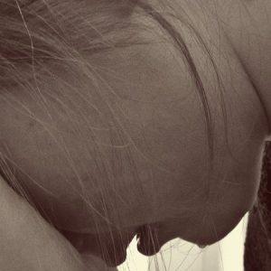 'Ele vai me matar', mulher é estuprada dentro de banheiro de rodoviária em cidade de MS