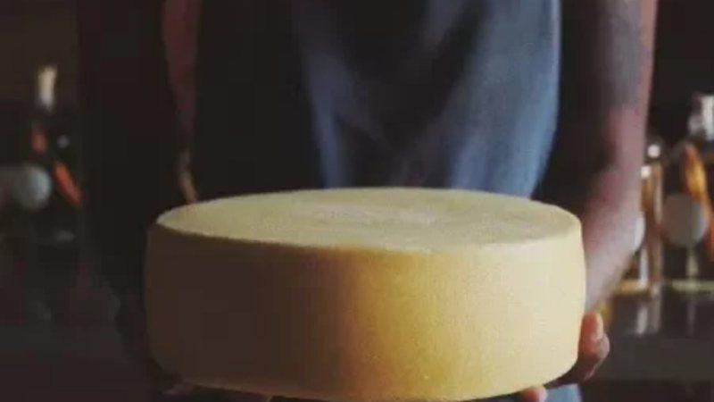Como a destruição de 120 kg de queijo trouxe à tona a defesa de pequenos produtores rurais