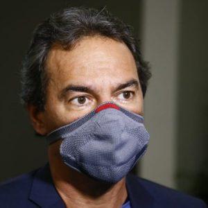 Campo Grande apela ao MP contra decisão do governo estadual de enviar doses da Janssen só para fronteira
