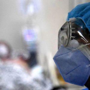 Salud reporta casi 1500 nuevos contagios y 106 fallecidos por COVID-19