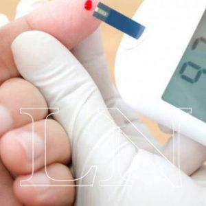 Instan a personas con diabetes a vacunarse contra COVID-19