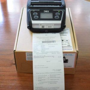 Desde hoy aplican multas electrónicas a infractores del tránsito en Asunción