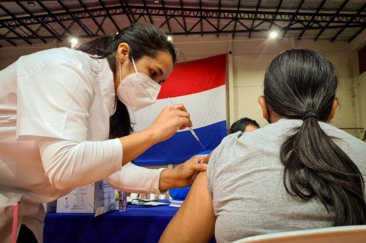 Covid-19: Salud apela a la honestidad para certificar enfermedades de base