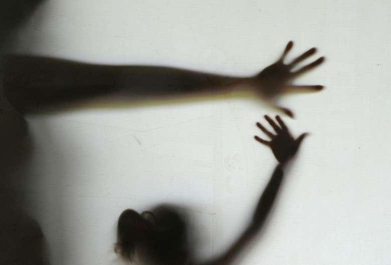 Polícia Federal investiga tráfico internacional de menores