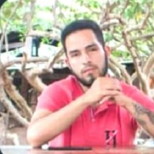CARACOL.MS. Confirman que cuerpo hallado pertenece a Jorge Ríos