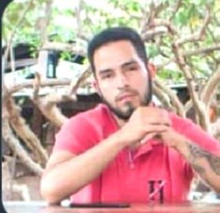 URGENTE | FTC investiga hallazgo de cadáver en zona donde fue secuestrado Jorge Ríos