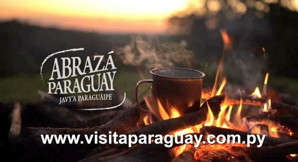 Senatur reúne toda la oferta turística del país en la plataforma «Visita Paraguay»