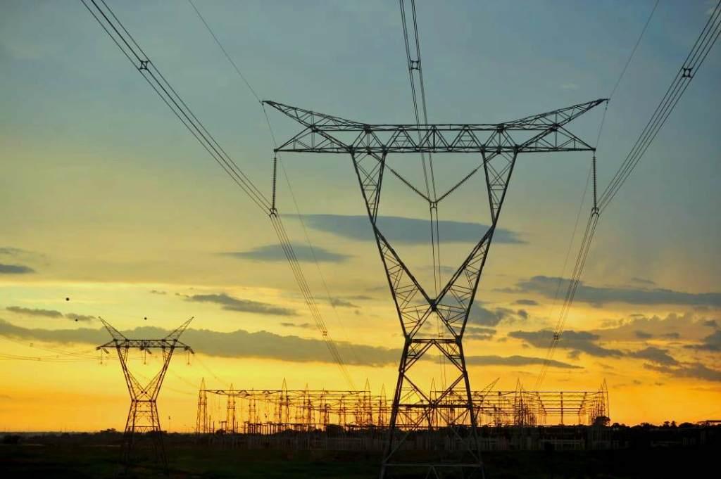 Yacyretá suministró a Paraguay y Argentina 779.445,9 MWh al cierre de junio