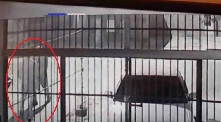 Asesinan a balazos a un joven: supuesto autor sería miembro del Clan Rotela