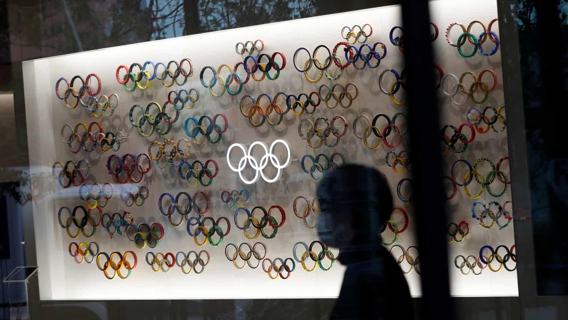 Tóquio terá estado de emergência durante Olimpíada devido a casos de Covid