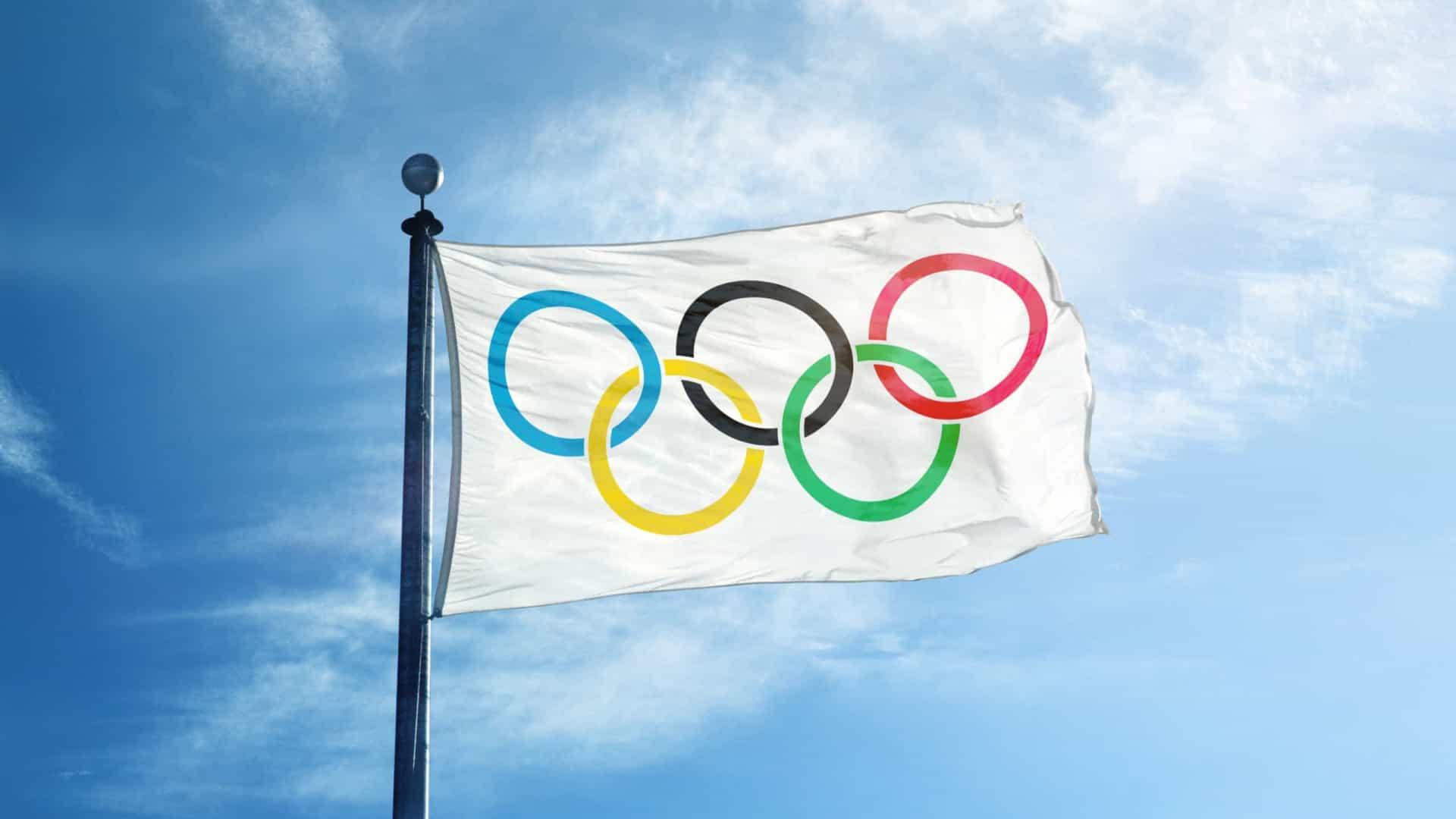 Após decisão de Tóquio, Hokkaido e Fukushima vetam público em Jogos Olímpicos