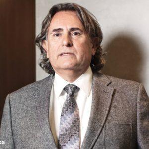 Cementos Concepción (del grupo Cartes) coloca bonos por G. 100.000 millones en el parqué asunceno