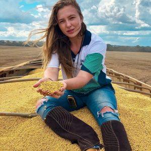 Destacan a la soja paraguaya como una de las más proteicas del mundo