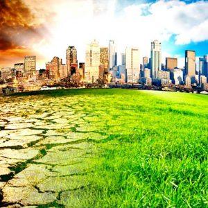 La ciencia admite ya efectos irreversibles del cambio climático en el planeta