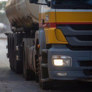 Preço do diesel nos postos volta a subir; gasolina e etanol têm salto na semana