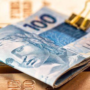 Brasil casi duplica sus reservas de oro en 3 meses