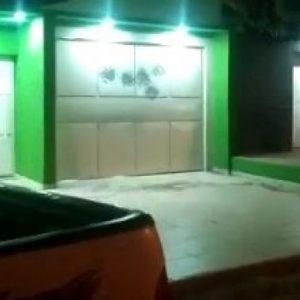 Con pistola y escopeta atacaron una vivienda en Amistad I – PJC