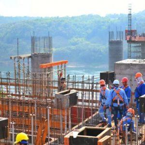 En junio la actividad económica registró desempeño favorable en cuatro sectores, informa el BCP