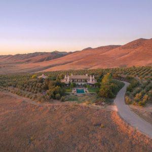 4 propriedades à venda pelo mundo, a partir de US$ 6 milhões, para quem ama vinhos