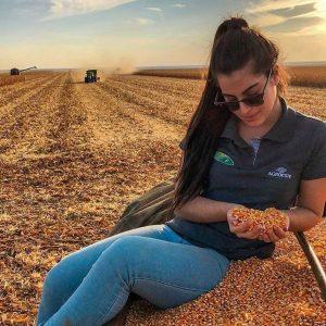 Fenômeno La Niña vai prejudicar a safra 2021/22 de soja no Brasil?