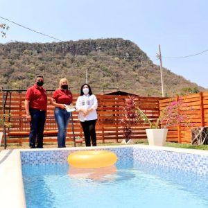 Formalización del sector turístico aumentó 129% durante la pandemia