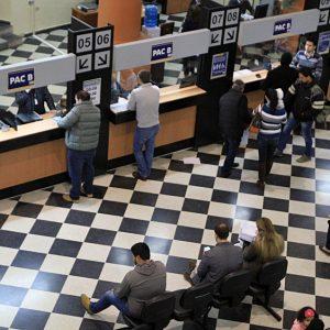 Impuesto a la Renta Empresarial obtuvo un crecimiento del 235% en lo que va del año