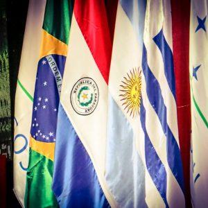 Mercosur y Singapur acuerdan relanzar negociaciones comerciales