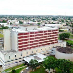 Após denúncias de superbactéria, Ministério da Saúde vai atuar em hospitais de MS
