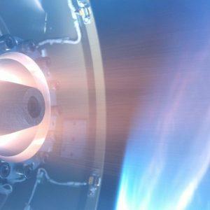 """Japão testa sistema de propulsão """"futurista"""" diretamente no espaço"""