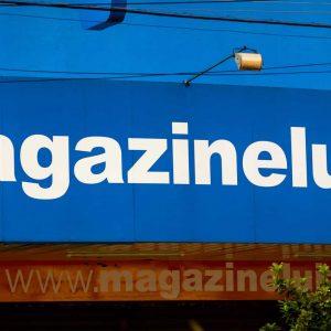 Magazine Luiza reverte prejuízo e lucra R$ 95,5 milhões no segundo trimestre