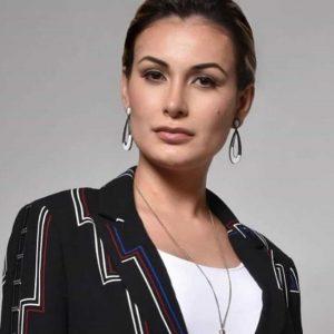 Andressa Urach solicita parte de faturamento da Universal na Justiça