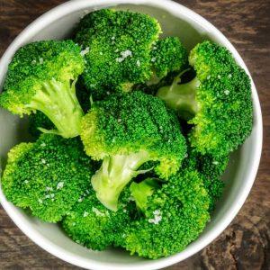 Um dos principais efeitos da vitamina K no coração