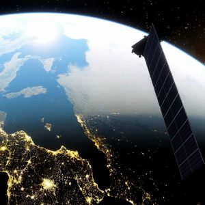 Internet da SpaceX já é usada por mais de 100 mil pessoas