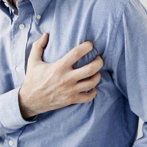 Dosagem de colesterol previne doenças cardiovasculares