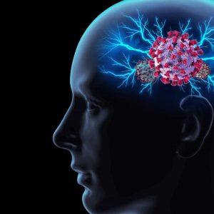 Entenda como a Covid-19 causa demência semelhante a Alzheimer