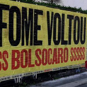 Economia em 2022: por que expectativas para o Brasil estão piorando rapidamente