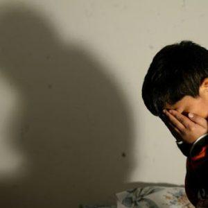 PJC: Adolescente de 14 años confesó que asfixió a su hermanito