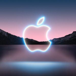 EN VIVO: Apple presenta el nuevo iPhone 13