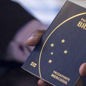 Confira lista de países que recebem brasileiros sem quarentena obrigatória