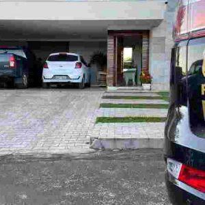 Justiça mantém prisão de empresário da fronteira por desvios de R$ 79,2 milhões