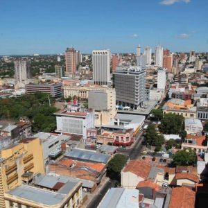 Buenos cimientos económicos permitieron al Paraguay rápida recuperación y ser una excepción durante pandemia